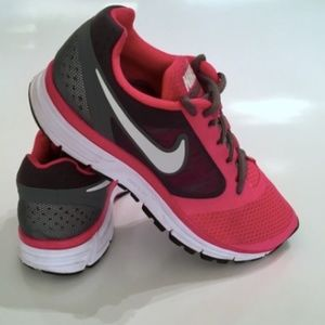 Desenmarañar Corchete alabanza  Nike Shoes | Nike Vomero 8 Zoom Cushlon Running Shoes | Poshmark